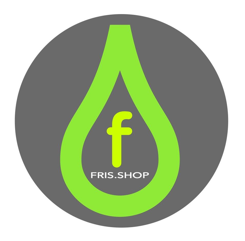 Fris.Shop DE online schoonmaakshop